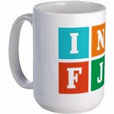 infj_mug