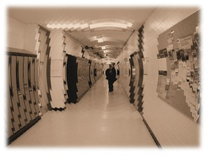 Ripple_Hallway